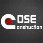 D S E Construction