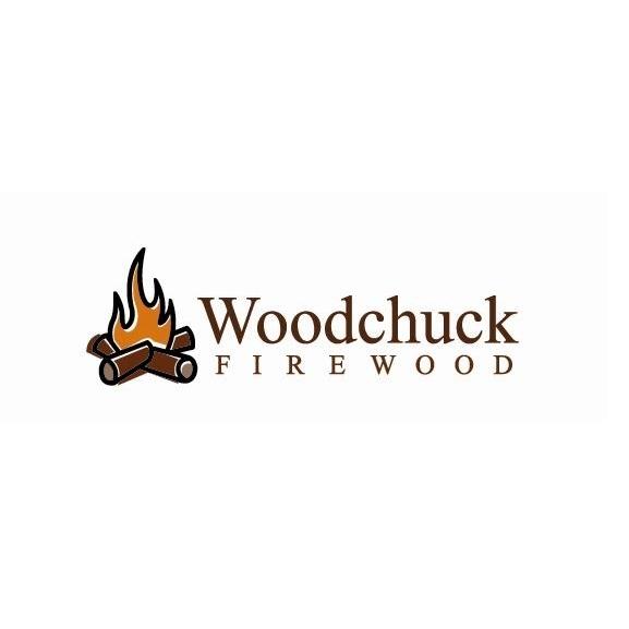 Woodchuck Firewood