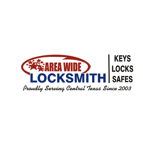 Area Wide Locksmith - Lampasas, TX - Locks & Locksmiths