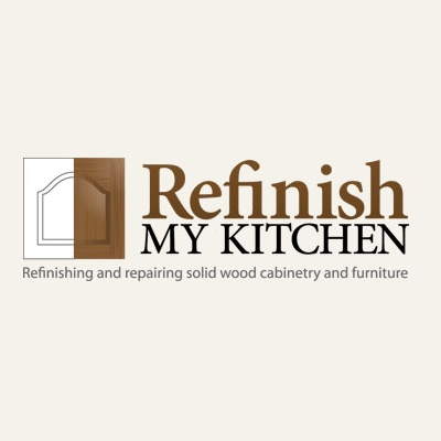Refinish My Kitchen - Mehoopany, PA - Furniture Stores
