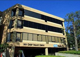 UCLA Palos Verdes Imaging and Interventional Center - Rolling Hills Estates, CA 90274 - (310)265-6401   ShowMeLocal.com
