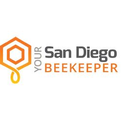 Your San Diego Beekeeper