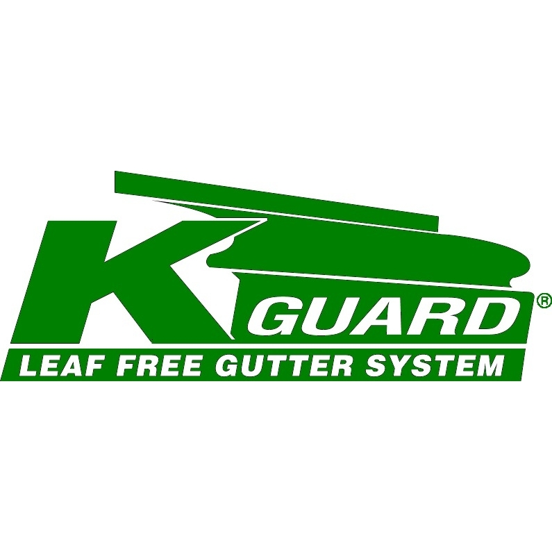 K Guard Leaf Free Gutter System Coupons Near Me In