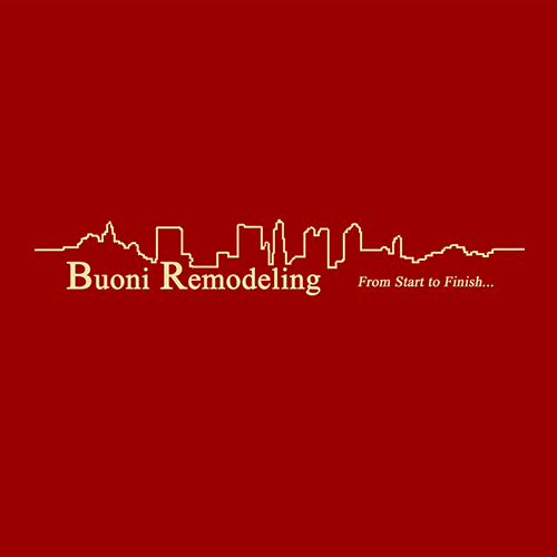 Buoni Remodeling, LLC - Hilliard, OH - General Remodelers