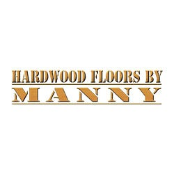 Image 1 | Hardwood Floors By Manny