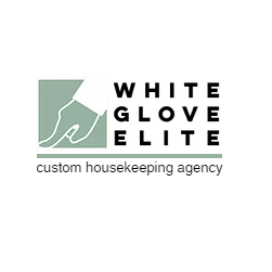 White Glove Elite - New York, NY - House Cleaning Services