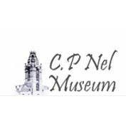 C P Nel Museum
