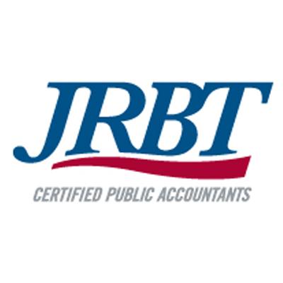 Jrbt - Waco, TX - Financial Advisors