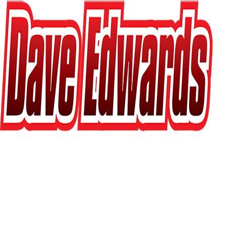 Dave Edwards Toyota - Spartanburg, SC 29301 - (866) 343-7797   ShowMeLocal.com
