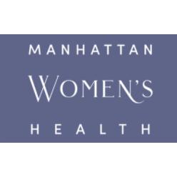 Manhattan Women's Health