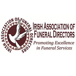 Johnston Funeral Directors 8