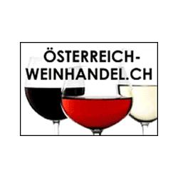 Österreich-Weinhandel.ch