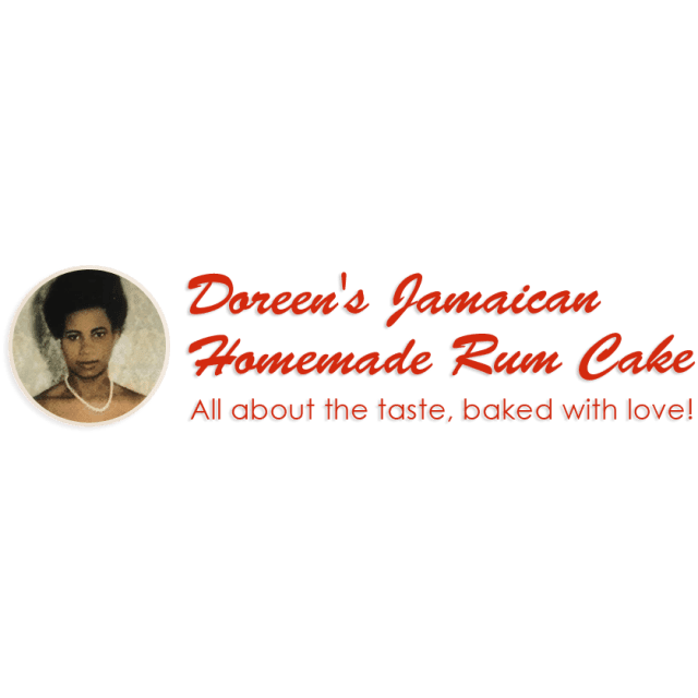 Doreen's Jamaican Homemade Rum Cake - London, London E15 4RZ - 07588 144635 | ShowMeLocal.com