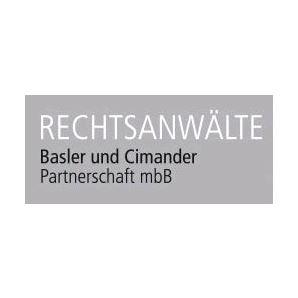 Bild zu Rechtsanwälte Basler & Cimander in Bamberg