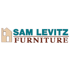 Sam Levitz Furniture Stores Tucson Az Reviews