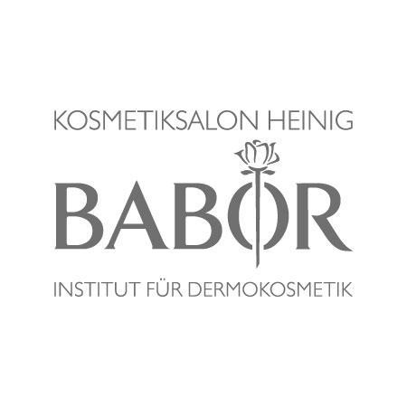 Bild zu Kosmetiksalon Bärbel Heinig in Limbach Oberfrohna