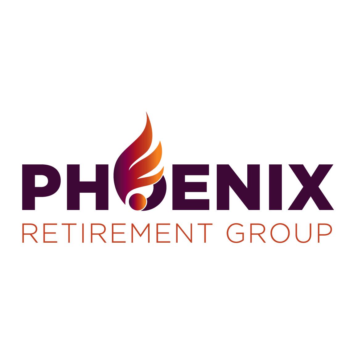 Phoenix Retirement Group