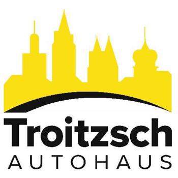 Bild zu Autohaus Troitzsch GmbH - Renault und Dacia in Delitzsch