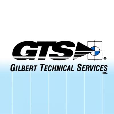 Gilbert Technical Services Inc - Sierra Vista, AZ - Surveyors