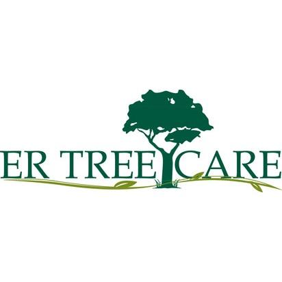 ER Tree Care, LLC