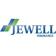 Jewell Insurance Associates