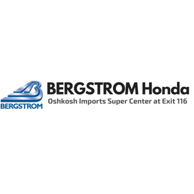 bergstrom honda of oshkosh in oshkosh wi auto dealers yellow pages directory inc. Black Bedroom Furniture Sets. Home Design Ideas