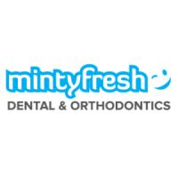 Minty Fresh Dental & Orthodontics