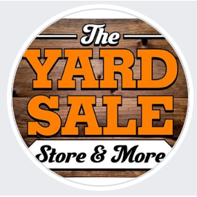 The Yard Sale Store & More
