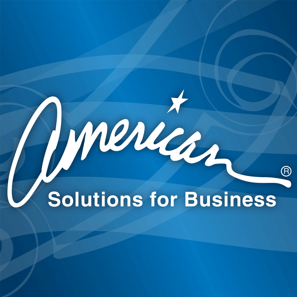 Jay Lewis - American Solutions for Business - Conroe, TX - Advertising Agencies & Public Relations