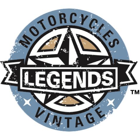 Legends Motorcycles