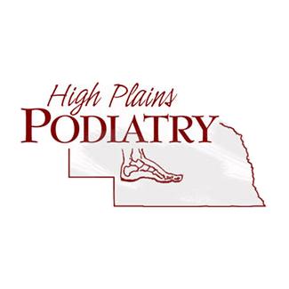 High Plains Podiatry: Robert Hinze, DPM - McCook, NE - Podiatry