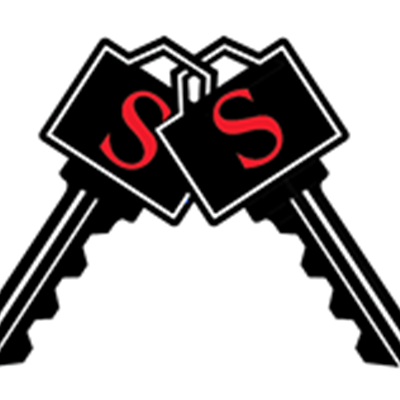 Saccos Locksmith Co - Utica, NY - Locks & Locksmiths