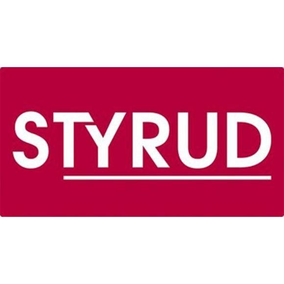 Styrud Boreal Oy