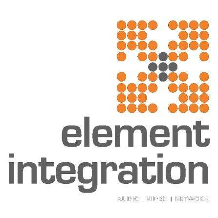 Element Integration - Raleigh, NC 27616 - (919)561-6045 | ShowMeLocal.com