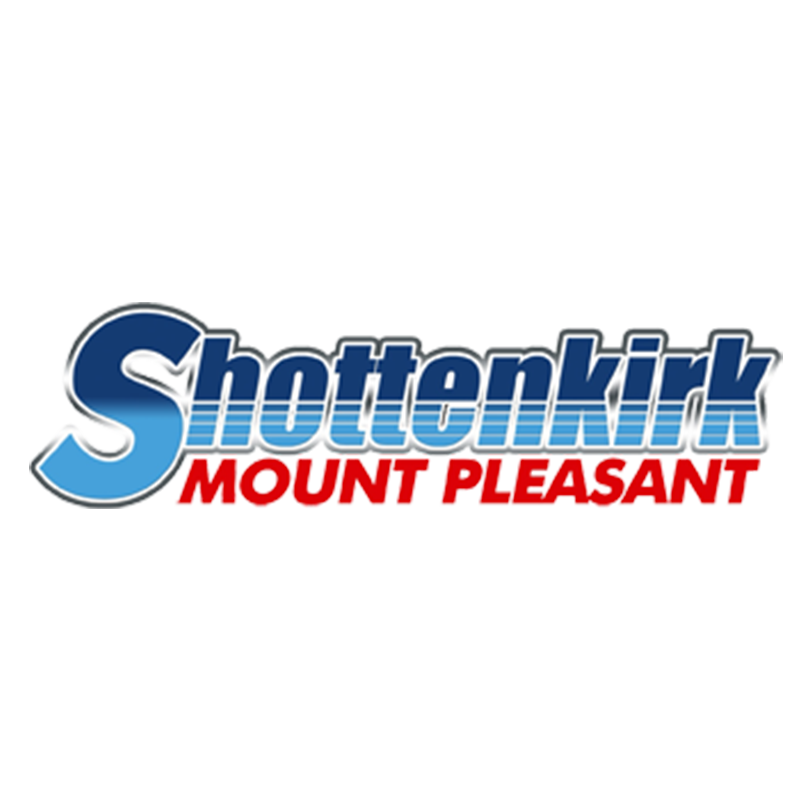 Shottenkirk Mount Pleasant - ChamberofCommerce.com