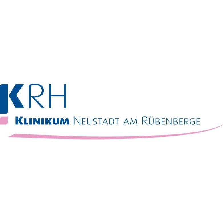 Bild zu Klinik für Orthopädie, Unfall-, Hand- und Wiederherstellungschirurgie in Neustadt am Rübenberge