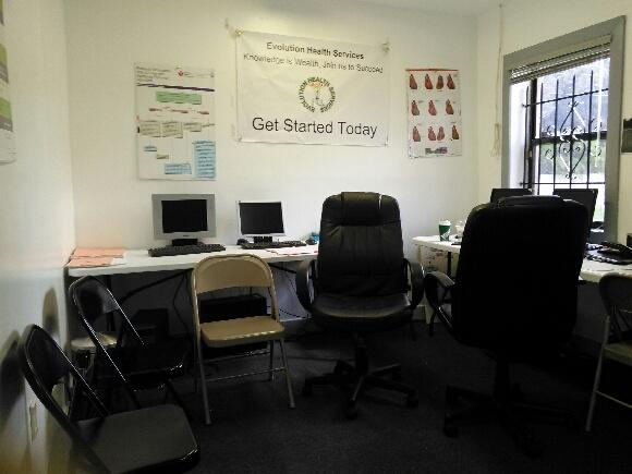 Evolution health services in miami gardens fl 33169 Driver license office miami gardens