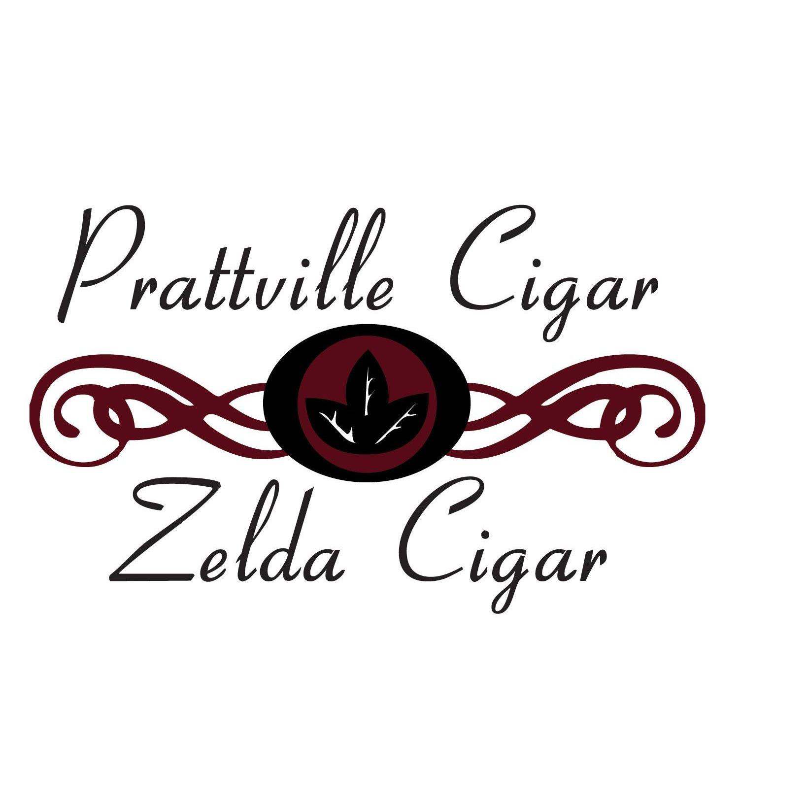 image of Zelda Cigar Company