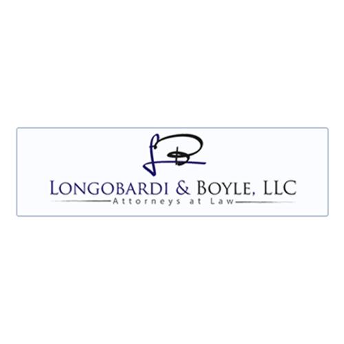 Longobardi & Boyle LLC
