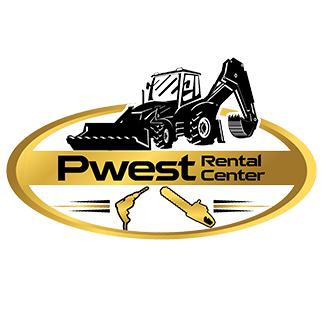 Pwest Rental Center