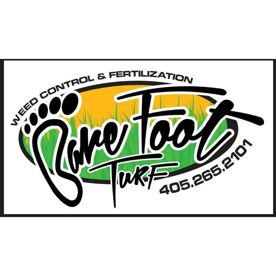 Bare Foot Turf Llc Yukon Oklahoma Ok Localdatabase Com