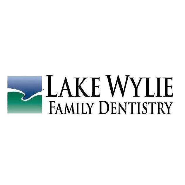 Lake Wylie Family Dentistry - Lake Wylie, SC - Dentists & Dental Services