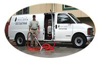 West Side Carpet Cleaning - Saint Bonifacius, MN