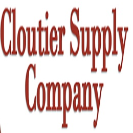 Flooring Contractor in MA Hyannis 02601 Cloutier Supply Company 445 W Main St  (508)775-6100
