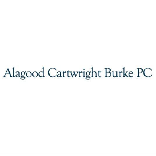 Alagood Cartwright Burke PC