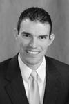 Edward Jones - Financial Advisor: Evan M Kliethermes