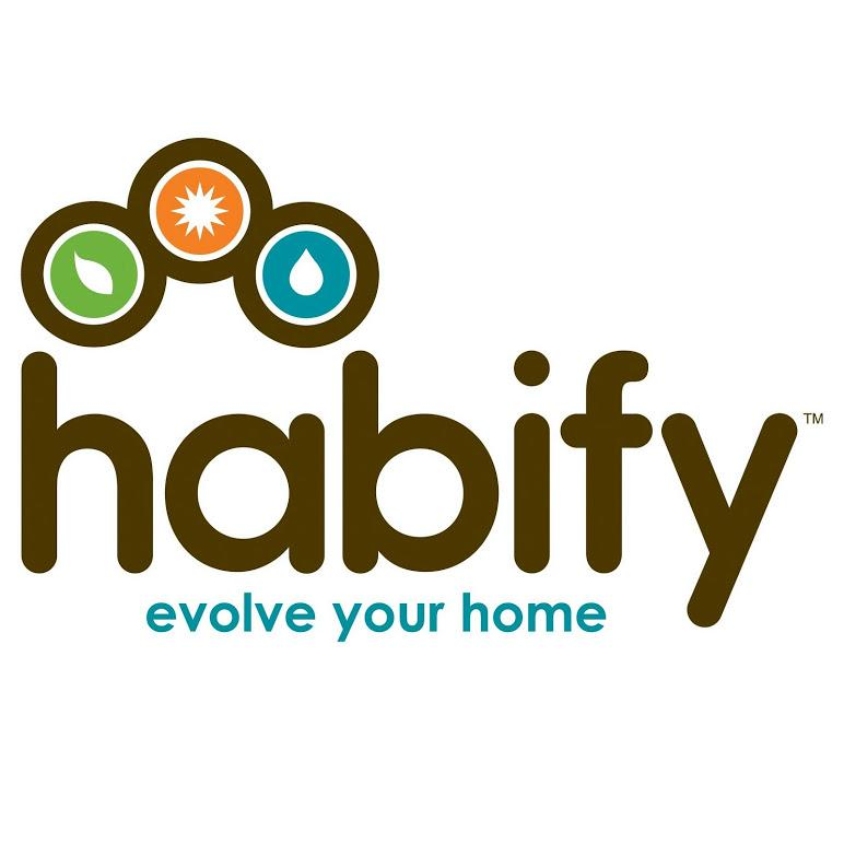Habify - classified ad
