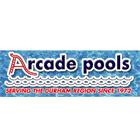 Arcade Pools & Spas