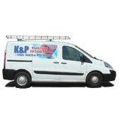 K & P Painting & Decorating - Worcester, Worcestershire WR2 5RP - 07703 310377 | ShowMeLocal.com