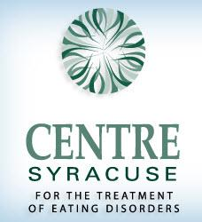 Centre Syracuse